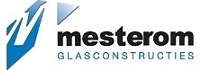 Mesterom Glasconstructies Bunde